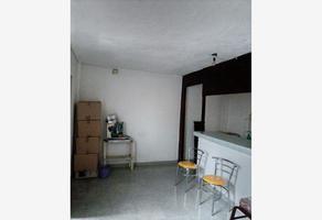 Foto de departamento en venta en grecia 1, jardines de cerro gordo, ecatepec de morelos, méxico, 0 No. 01
