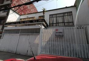 Foto de terreno habitacional en venta en grecia 100, san álvaro, azcapotzalco, df / cdmx, 0 No. 01