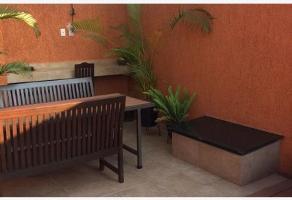 Foto de departamento en venta en grecia 42, san álvaro, azcapotzalco, distrito federal, 0 No. 01