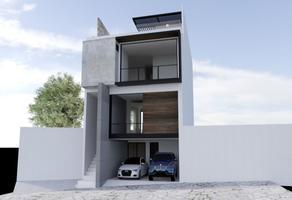 Foto de casa en venta en greco 111, punta country, guadalupe, nuevo león, 0 No. 01