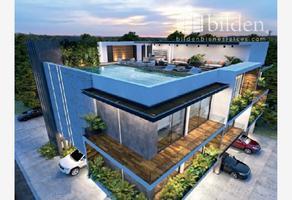 Foto de departamento en venta en green tower luxury living mazatlán , federico velarde, mazatlán, sinaloa, 17558471 No. 01