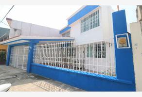 Foto de casa en renta en gregorio mendez 105, nueva villahermosa, centro, tabasco, 0 No. 01