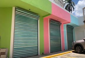 Foto de local en renta en gregorio mendez 209 , villahermosa centro, centro, tabasco, 14730333 No. 01