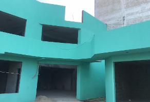 Foto de local en renta en gregorio mendez 209 , villahermosa centro, centro, tabasco, 14730392 No. 01