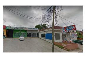 Foto de local en renta en gregorio mendez , atasta, centro, tabasco, 14544860 No. 01