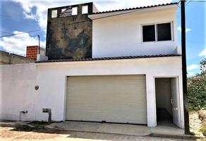 Foto de casa en venta en gregorio moreno , adolfo lópez mateos 2a sección, tequisquiapan, querétaro, 11001954 No. 01