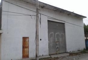 Foto de nave industrial en venta en gregorio ozuna , canoas, el mante, tamaulipas, 6802346 No. 01