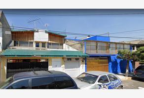 Foto de casa en venta en gregorio sosa 0, consejo agrarista mexicano, iztapalapa, df / cdmx, 0 No. 01