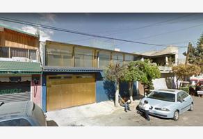 Foto de casa en venta en gregorio sosa 00, consejo agrarista mexicano, iztapalapa, df / cdmx, 19064591 No. 01