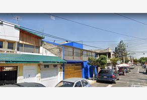 Foto de casa en venta en gregorio sosa 00, consejo agrarista mexicano, iztapalapa, df / cdmx, 0 No. 01