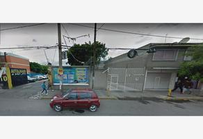 Foto de departamento en venta en gregorio torres quintero 111, san miguel, iztapalapa, df / cdmx, 0 No. 01