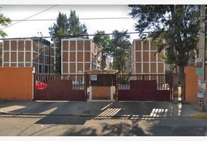 Foto de departamento en venta en gregorio torres quintero 221, san miguel, iztapalapa, df / cdmx, 15970759 No. 01