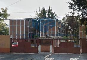 Foto de departamento en venta en gregorio torres quintero 221, san miguel, iztapalapa, df / cdmx, 5743348 No. 01