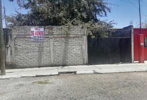 Foto de terreno habitacional en venta en  , gregorio torres quintero, colima, colima, 20186347 No. 01