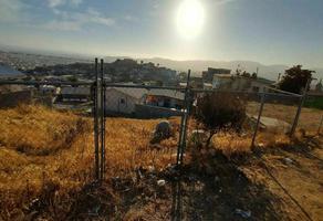 Foto de terreno habitacional en venta en gregorio torres quintero , manuel márquez de león, ensenada, baja california, 0 No. 01