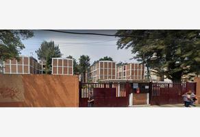 Foto de departamento en venta en gregorio torres quintero , san miguel, iztapalapa, df / cdmx, 16231888 No. 01