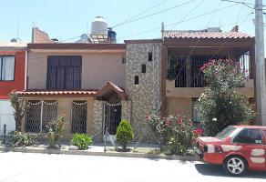 Foto de casa en venta en  , gremial, aguascalientes, aguascalientes, 7977308 No. 01