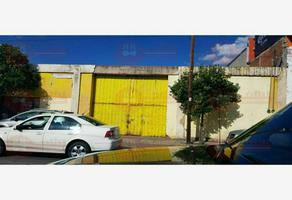 Foto de terreno habitacional en venta en  , gremial, aguascalientes, aguascalientes, 8658071 No. 01