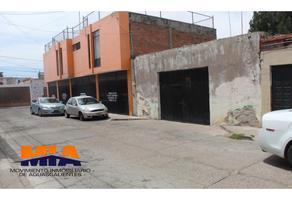 Foto de casa en venta en  , gremial, aguascalientes, aguascalientes, 9328789 No. 01