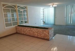 Foto de casa en renta en gremial , gremial, aguascalientes, aguascalientes, 6153978 No. 01