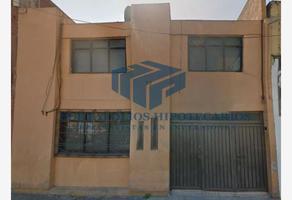 Foto de casa en venta en grieg 52, ex-hipódromo de peralvillo, cuauhtémoc, df / cdmx, 12924689 No. 01
