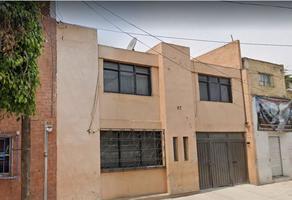 Foto de casa en venta en grieg 52, ex-hipódromo de peralvillo, cuauhtémoc, df / cdmx, 0 No. 01
