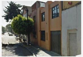 Foto de casa en venta en grieg 52, peralvillo, cuauhtémoc, df / cdmx, 0 No. 01