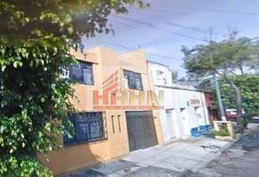 Foto de terreno habitacional en venta en grieg , ex-hipódromo de peralvillo, cuauhtémoc, df / cdmx, 17916631 No. 01