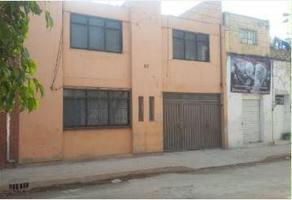 Foto de casa en venta en grieg , ex-hipódromo de peralvillo, cuauhtémoc, df / cdmx, 0 No. 01
