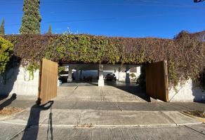 Foto de terreno habitacional en venta en griego 85, altamira, zapopan, jalisco, 0 No. 01