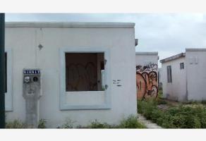 Foto de casa en venta en griegos 1 617, las pirámides, reynosa, tamaulipas, 0 No. 01