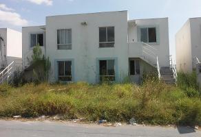 Foto de casa en venta en griegos 2 657, las pirámides, reynosa, tamaulipas, 0 No. 01