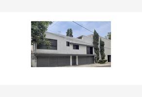 Foto de casa en venta en grieta 1, jardines del pedregal, álvaro obregón, df / cdmx, 0 No. 01