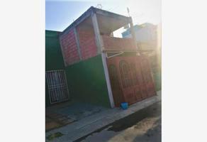 Foto de casa en venta en grieta 80, ciudad galaxia los reyes, chicoloapan, méxico, 0 No. 01