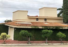 Foto de casa en venta en grieta , la herradura, tuxtla gutiérrez, chiapas, 17450453 No. 01