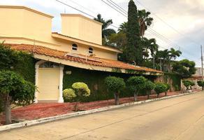 Foto de casa en venta en grieta , la herradura, tuxtla gutiérrez, chiapas, 17652351 No. 01