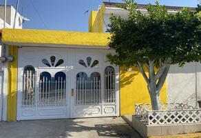 Foto de casa en venta en grijalva 108 - 1, valle de aragón 3ra sección oriente, ecatepec de morelos, méxico, 0 No. 01