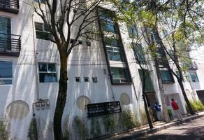 Foto de departamento en venta en grijalva 2, ex hacienda san juan de dios, tlalpan, df / cdmx, 0 No. 01