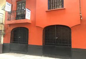Foto de local en renta en grijalva , cuauhtémoc, cuauhtémoc, df / cdmx, 0 No. 01