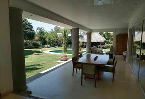 Foto de casa en venta en grijalva , vista hermosa, cuernavaca, morelos, 0 No. 01