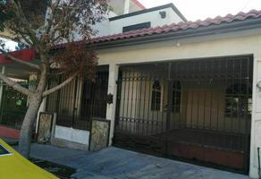 Foto de casa en venta en griselda ruiz , prados del sol, santa catarina, nuevo león, 0 No. 01