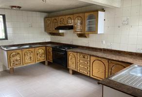 Foto de casa en renta en grulla 78, las arboledas, atizapán de zaragoza, méxico, 0 No. 01