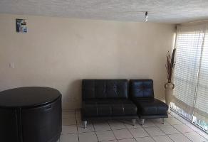 Foto de casa en venta en grullas 32 , pinar de las palomas, tonalá, jalisco, 6672531 No. 02