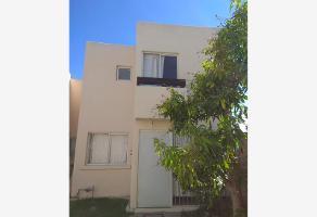 Foto de casa en venta en grullas 62, pinar de las palomas, tonalá, jalisco, 6684514 No. 01