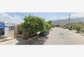 Foto de casa en venta en grupo sedan 2, barrio topo chico, monterrey, nuevo león, 0 No. 01