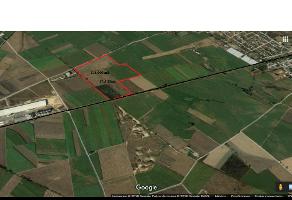 Foto de terreno habitacional en venta en grupo vida , el álamo, tala, jalisco, 3772415 No. 01