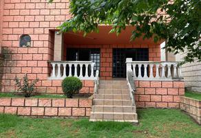 Foto de casa en renta en gruyas 78, mayorazgos del bosque, atizapán de zaragoza, méxico, 20495031 No. 01