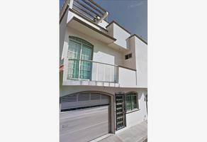 Foto de casa en venta en guacamaya 34, santa isabel ii, coatzacoalcos, veracruz de ignacio de la llave, 0 No. 01