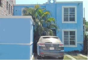 Foto de casa en venta en  , guacamayas comercial, lázaro cárdenas, michoacán de ocampo, 10889641 No. 01
