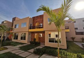 Foto de casa en venta en guacamayas , tezoyuca, emiliano zapata, morelos, 0 No. 01